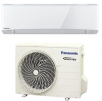 Panasonic CS-Z35TKEW
