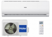 Haier AS09TB3HRA 1U09TR4ERA