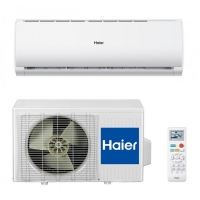 Haier AS18TB3HRA 1U18TR4ERA