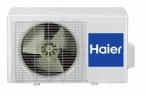 Кондиционер Haier AS24TB3HRA 1U24TR4ERA