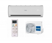 Haier AS12NB5HRA-1U12BR4ERA