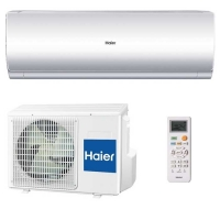 Haier AS09CB2HRA/1U09JE7ERA