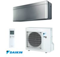 Daikin FTXA25AS/RXA25