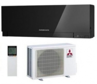 Mitsubishi Electric MSZ-EF22VE2W-B