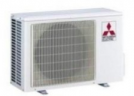 Мульти-сплит Mitsubishi Electric MSZ-EF22VE2W-B