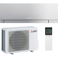 Mitsubishi Electric MSZ-EF35VE2S