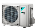 Кондиционер Daikin FTXA50AS/RXA50B