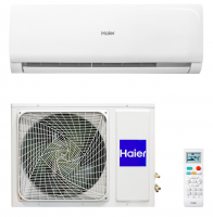 Haier AS50TDDHRA-CL