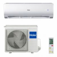 Haier AS68TEDHRA-CL
