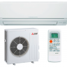 Кондиционер Mitsubishi Electric MSZ-DM50VA
