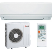Mitsubishi Electric MSZ-DM60VA