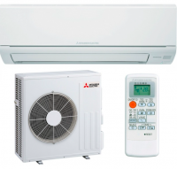 Mitsubishi Electric MSZ-DM71VA