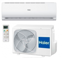 Haier AS68NFWHRA