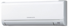 Кондиционер Mitsubishi Electric MS-GF20VA