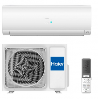 Haier AS35S2SF1FA-CW