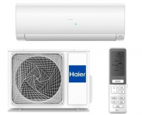 Haier AS50S2SF1FA-CW