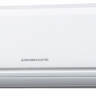 Кондиционер Mitsubishi Electric MS-GF60VA
